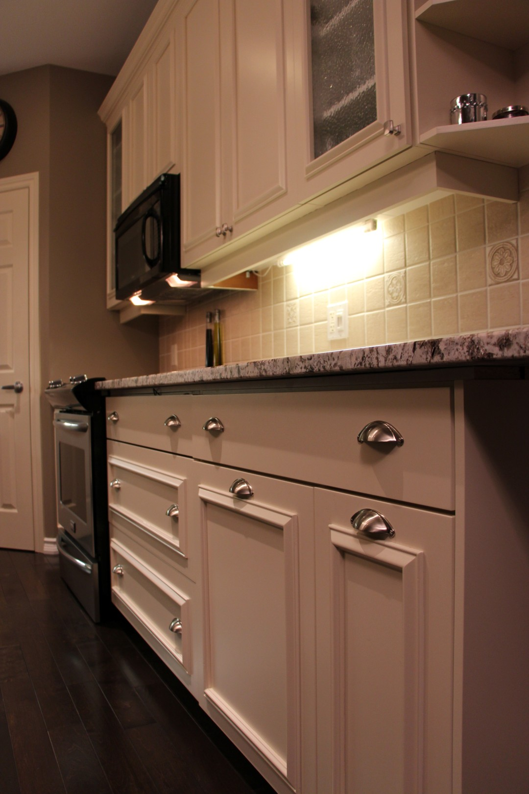 Kitchens Pantries Gum Tree Cabinets