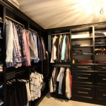Ann and Lenni - Master closet (7) (Large)