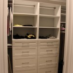 Shane and Alison - Custom Walk-in closets (14) (Large)