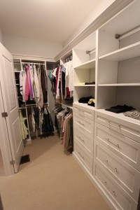 Shane and Alison - Custom Walk-in closets (17) (Large)