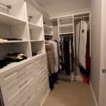Shane and Alison - Custom Walk-in closets (19) (Large)