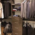 Shane and Alison - Custom Walk-in closets (20) (Large)